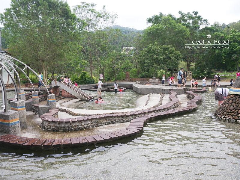 桃米親水公園141006002