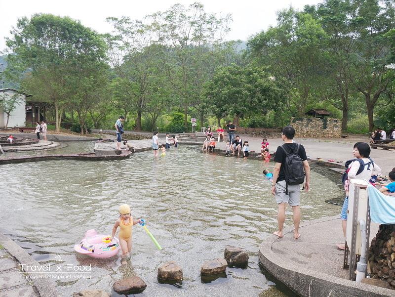 桃米親水公園141006004