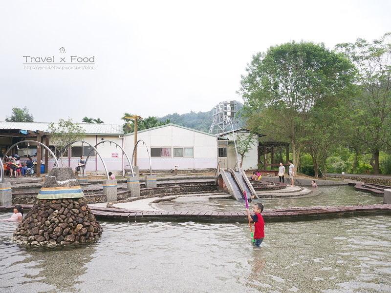 桃米親水公園141006005