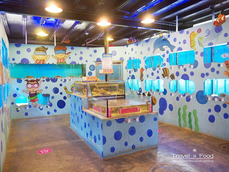 柴魚博物館150110011