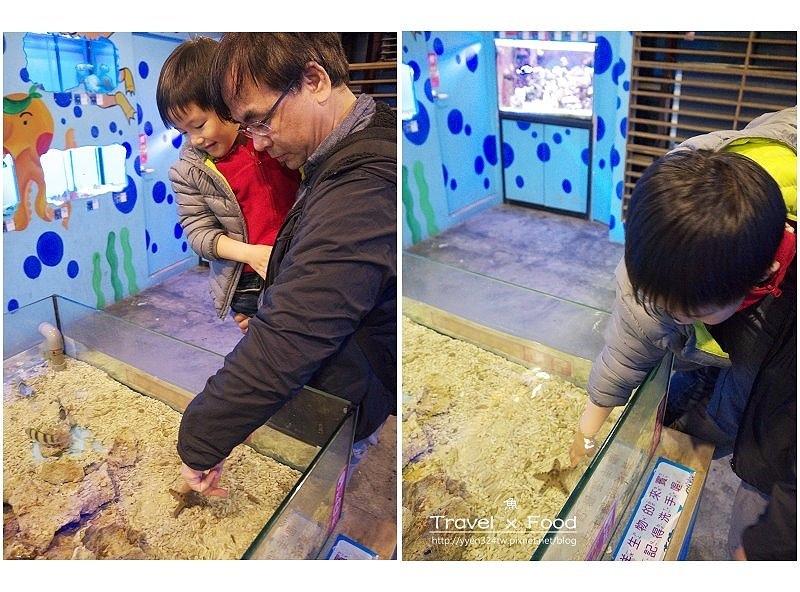 柴魚博物館150110015