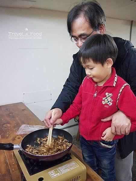 柴魚博物館150110021