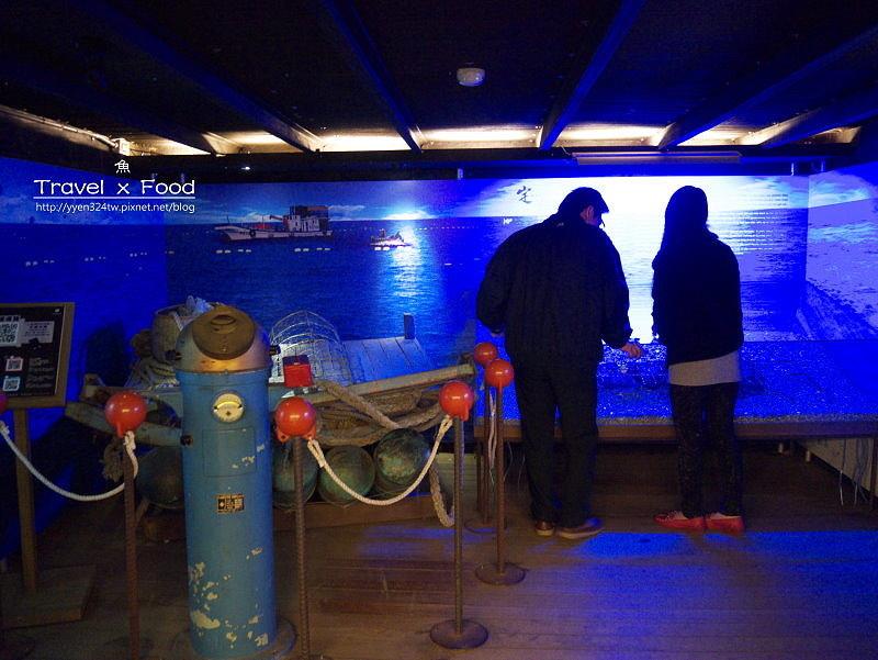 柴魚博物館150110026
