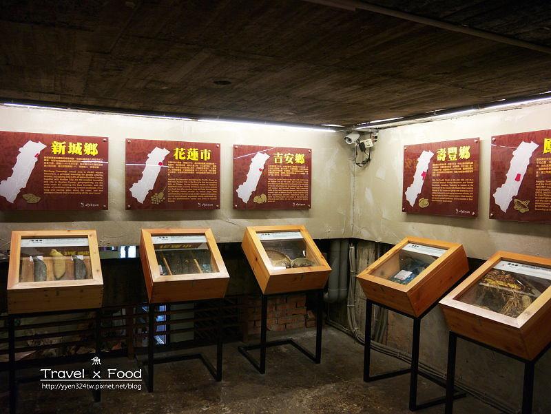 柴魚博物館150110028