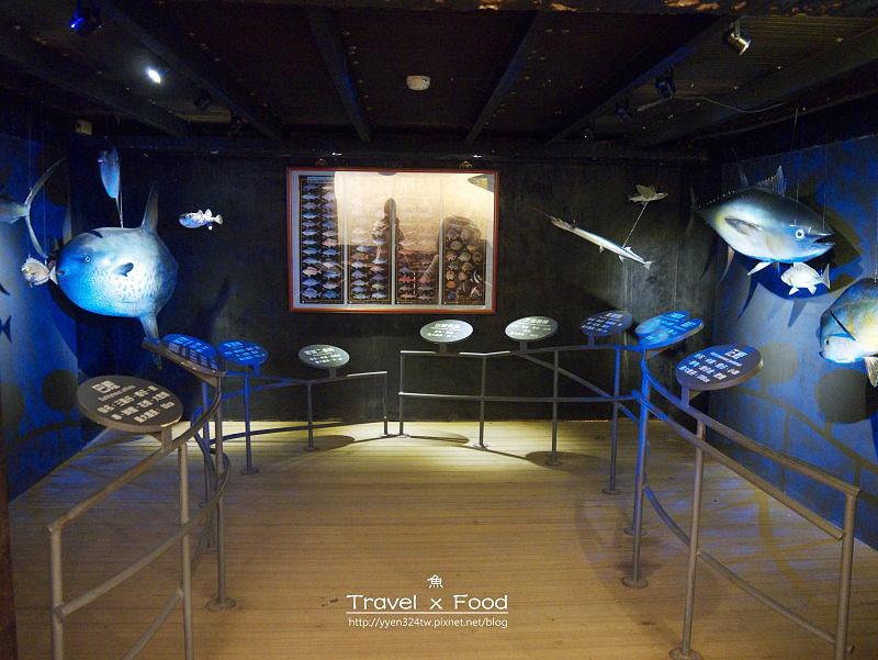 柴魚博物館150110027