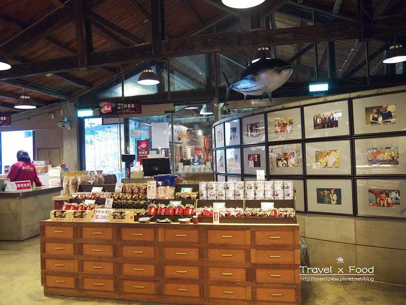 柴魚博物館150110034