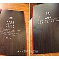 婧Shabu170906008