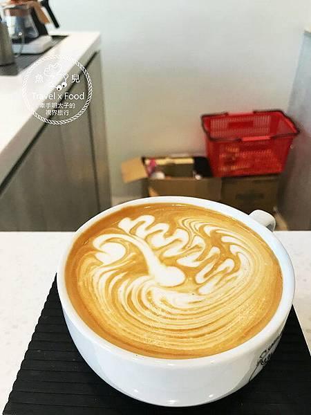 鹿點咖啡171203030