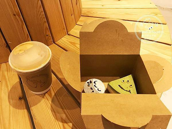 鹿點咖啡171203033