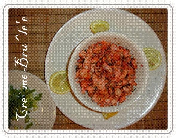 鮭魚飯 1.jpg