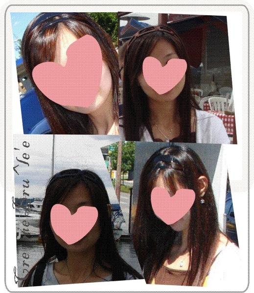 髮圈2.jpg