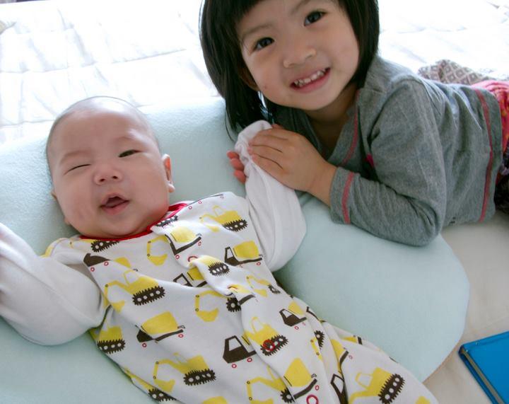khoo babies.jpg