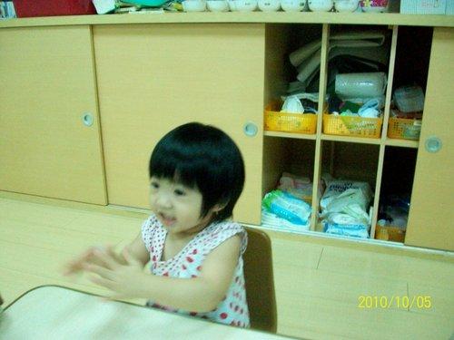 ap_F23_20101006085907880.jpg