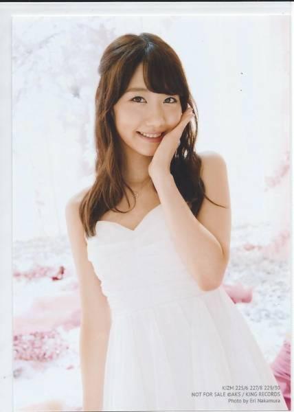 yukirin_beautiful_014.jpg