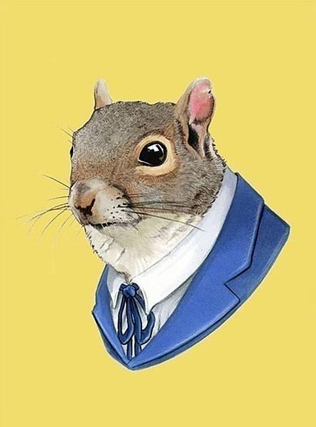 西裝老鼠.jpg