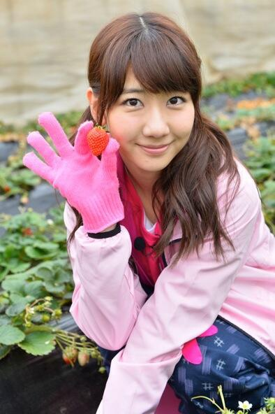 yukirin_beautiful_020.jpg