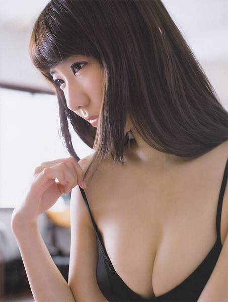 yukirin_beautiful_022.jpg