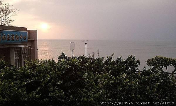 2011-05-26 18.16.07.jpg