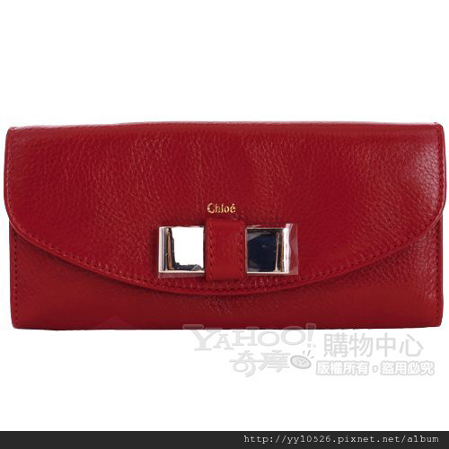 http://buy.yahoo.com.tw/res/gdsale/st_pic/2668/st-2668373-1.jpg?u=20110317113852