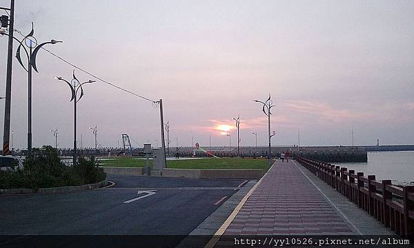 2011-06-04 18.30.07.jpg