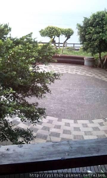 2011-05-26 18.10.26.jpg
