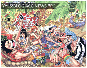 ONEPIECE_520COVER.jpg