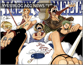 ONEPIECE_P69COVER.jpg