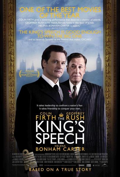 King'sSpeech.jpg