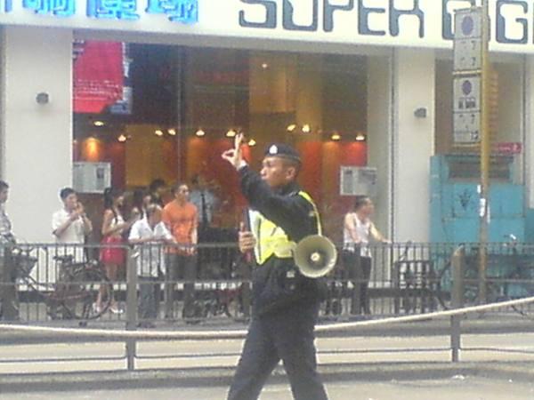 HK_Police02.jpg