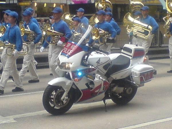 HK_Police04.jpg