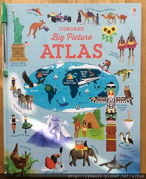 atlas01.JPG
