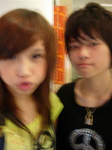 元氣美人 (14).JPG