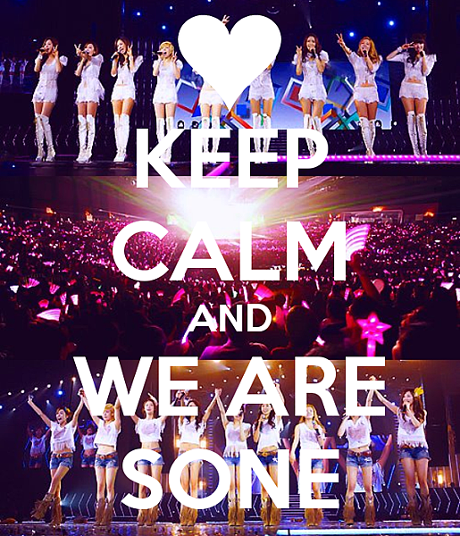 keep-calm-and-we-are-sone-3