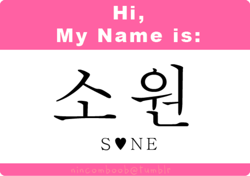 Sone-so-nyuh-shi-daes-s-E2-99-A5nes-E2-99-A5-31535464-500-352