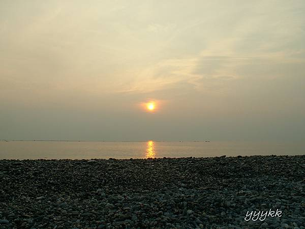 2008 8 31 (39).jpg