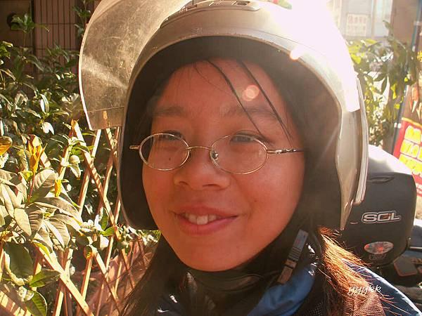 2009 2 7 (2).jpg