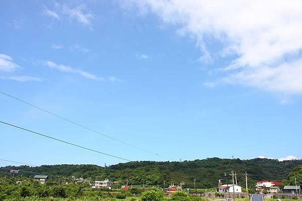 2009 8 5 (33).jpg