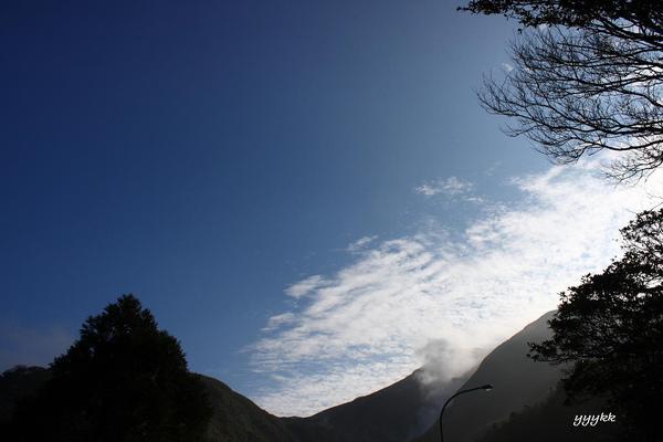 2009 12 10 (15).jpg