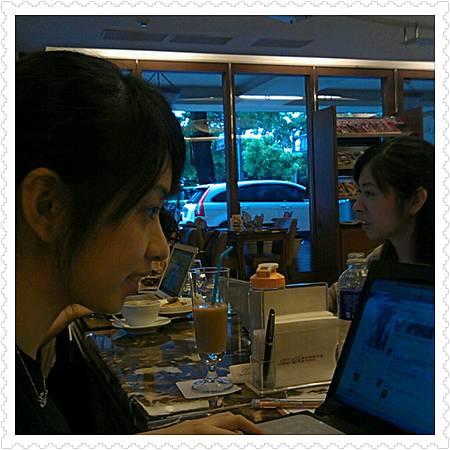 photoshake_1314951916291.jpg