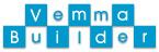 vemmabuilder-logo.jpg