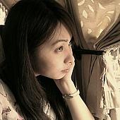 tn_IMAG4230-1.jpg