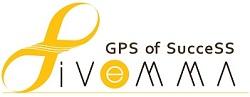 成功GPS-Erin.jpg