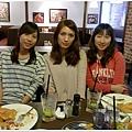 2011.01.21 發福廚房