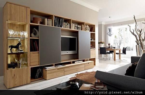電視櫃設計part1 宅女凱西 室內設計 室內裝潢修繕 房屋整修 房地產市場 痞客邦
