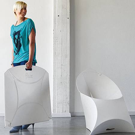 flux-chair-giveaway-1.jpg