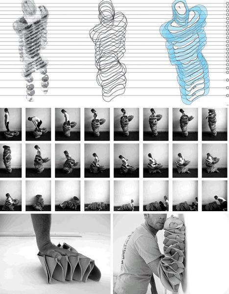 sleep-suit-design-diagrams.jpg