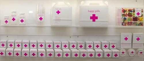 happy-pills-4.jpg