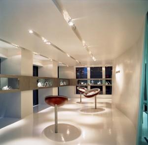 17_interior-300x295.jpg