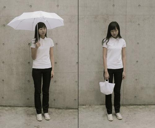 inside_umbrella2.jpg