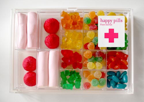 happy-pills-2.jpg
